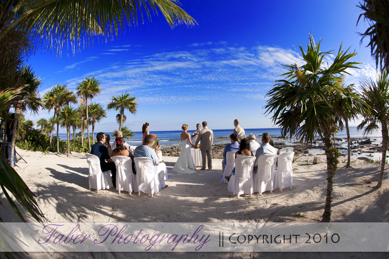 Barcelo-Maya-Palace-Destination-Wedding-