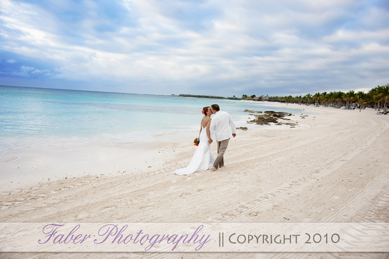 Riviera-Maya-Trash-the-Dress-Photographe