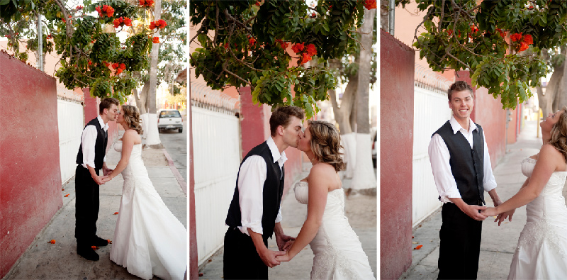 may 9 2011 filed in destination wedding trash the dress weddings