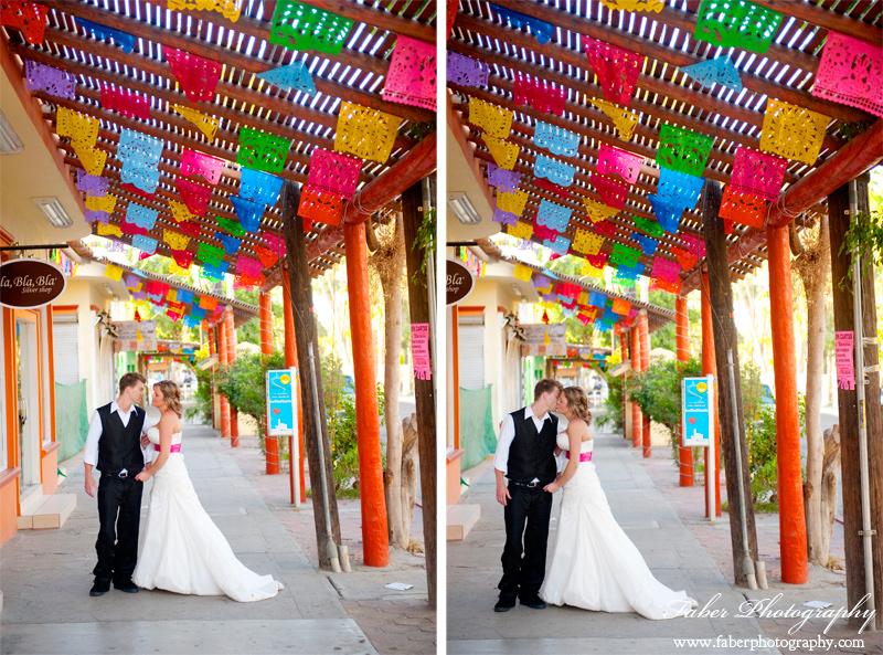 Los-Cabos-Mexico-Trash-the-Dress-Photogr