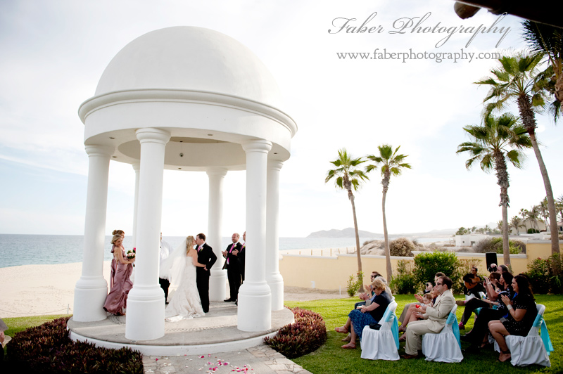 Victoria-Alastair-Dreams-Los-Cabos-Weddi