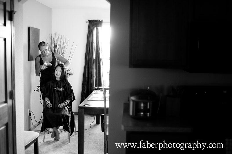 Milwaukee WI Sikh Wedding Photographer