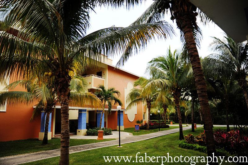 Gran Bahia Principe Coba Villa 8