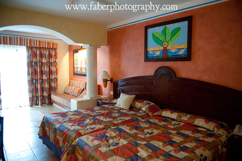 Gran Bahia Principe Coba Room Photos