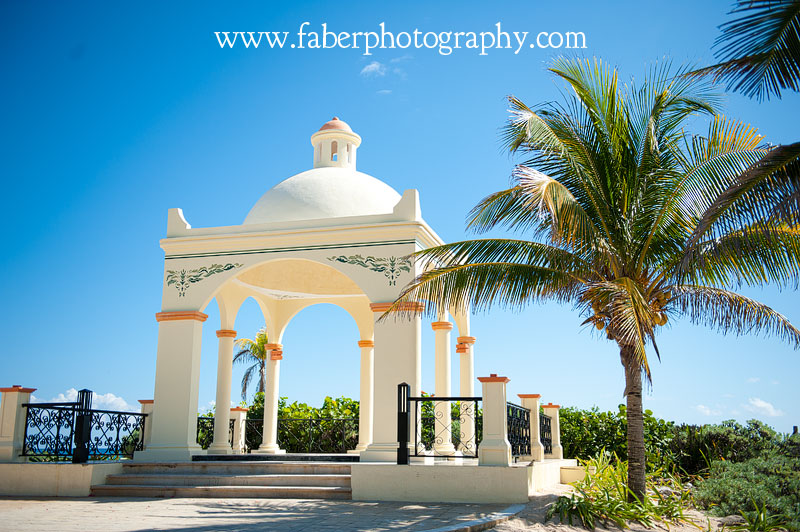 grand bahia principe tulum wedding pdf