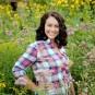 West Bend Senior Portrait Photographer Faber Photography