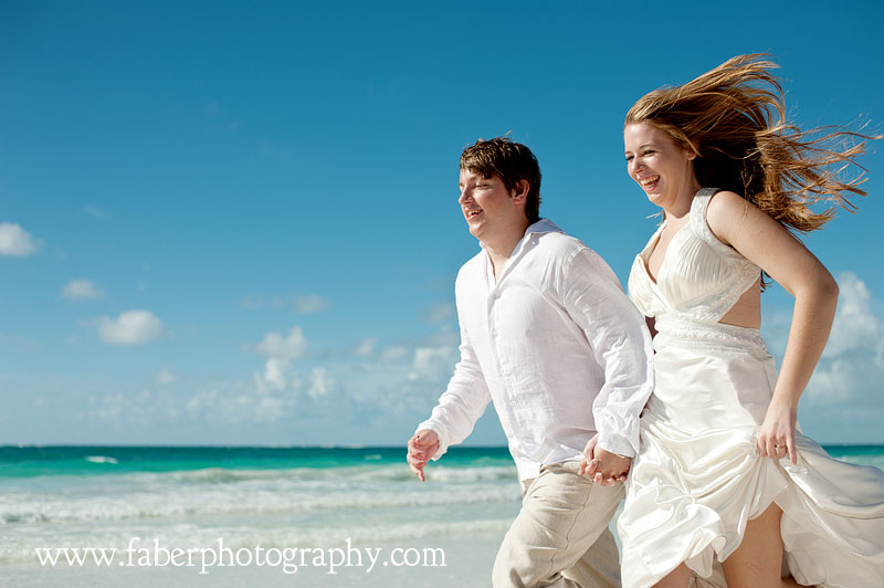 Tulum-Mexico-Trash-the-Dress-Photographe