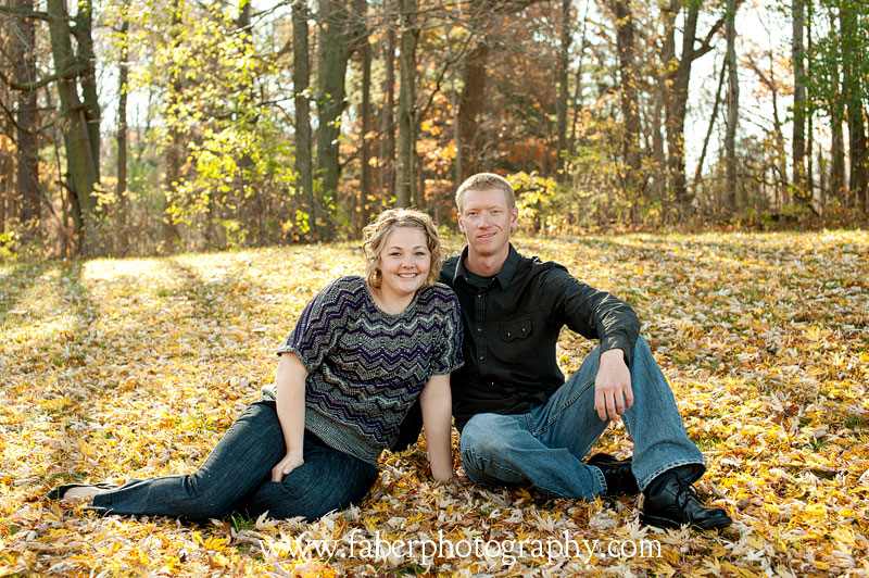 West bend wi fall photos faber photography