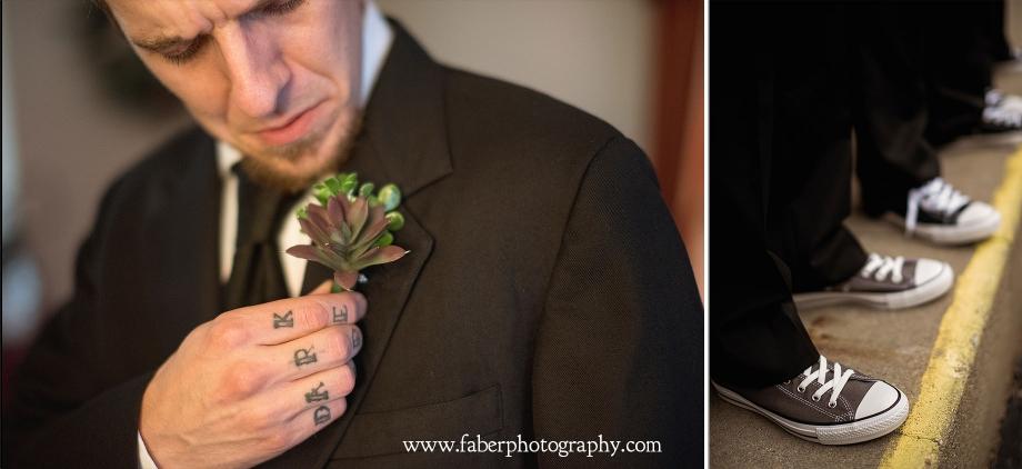 Michigan-Backyard-DIY-Destination-Wedding-Photographer-v2