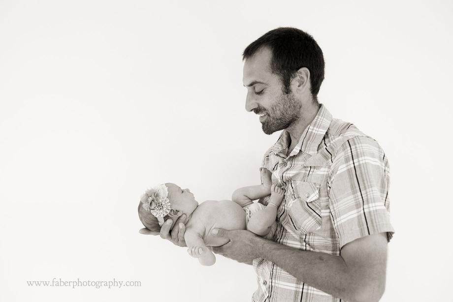 West Bend Newborn Portrait Studio