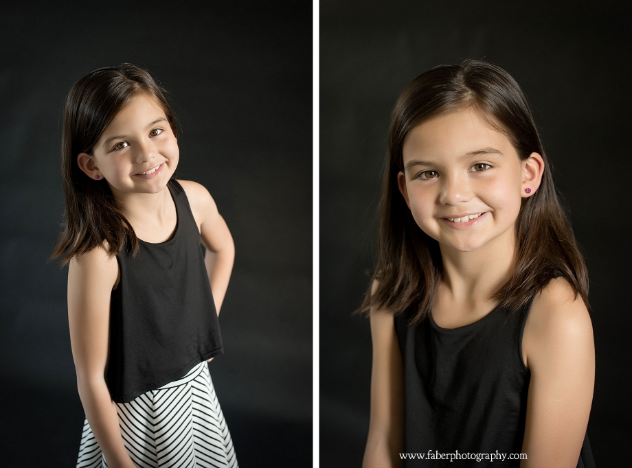 West Bend WI Portrait Studio