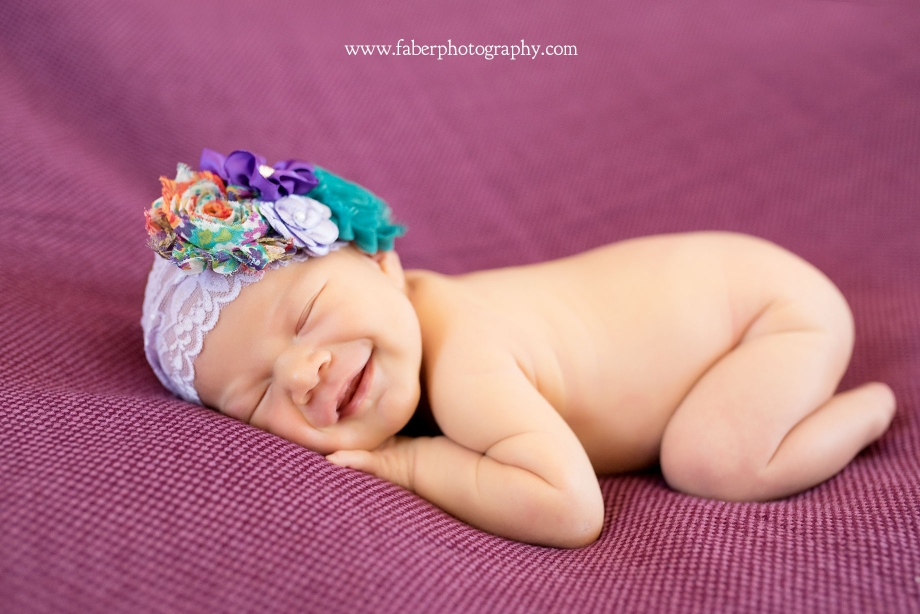 West Bend Newborn Photography Studio Newborn Photos Baby Girl Photos
