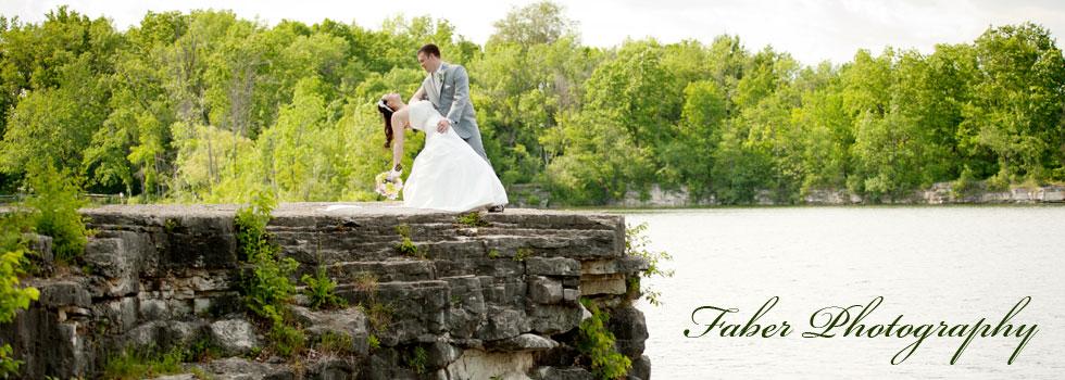 Krystal Bryan West Bend Wi Wedding Photographer West Bend